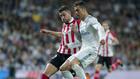 Реал Мадрид - Атлетик Билбао 1:1