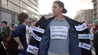 цензура, цензура в русия, русия, цензура в интернет, цензура на интернета в русия