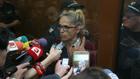 десислава иванчева в специализирания наказателен съд