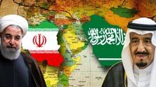 iran-vs-saudi-arabia1