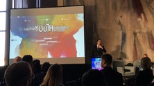 младежка конференция в софия