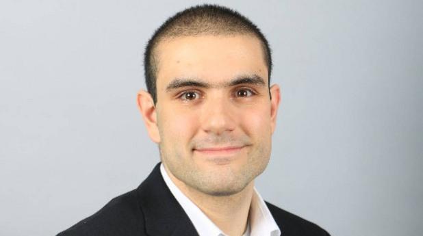 Алек Минасян