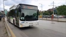 avtobus-76