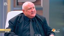 Адвокат Марковски