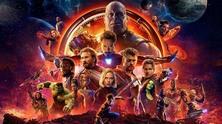 Героите на Marvel