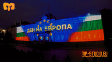 3d-mapping-europe