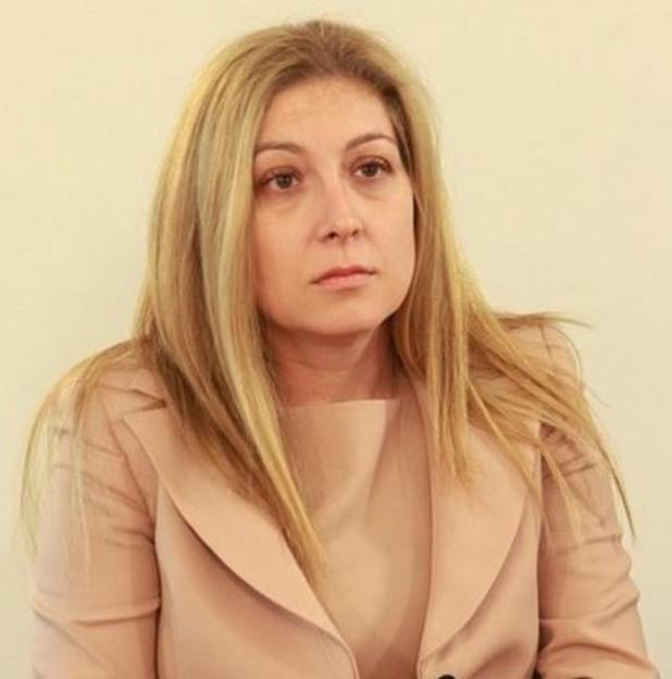 сем, софия владимирова, председател на сем