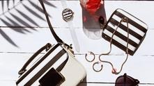 Чанта, очила, часовник и аксесоари - колекция Riviera, Folli Follie