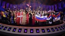 Последните 10 финалисти на Евровизия 2018