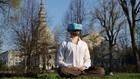 30 дни във виртуалната реалност