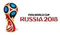 russia2018-logo