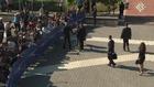 Среща на върха за Западните Балкани