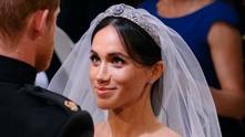 кралска сватба, меган маркъл, принц хари