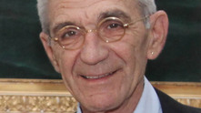 Янис Бутарис