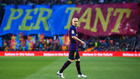Барселона - Реал Сосиедад 1:0