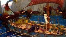 odysseus-sireni