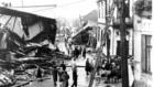 Голямото чилийско земетресение