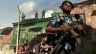 милиция, бразилска милиция, паравоенни организации
