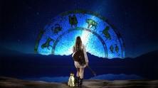 astrology-milenials