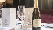 new bloom winery, вино, дегустация на вино