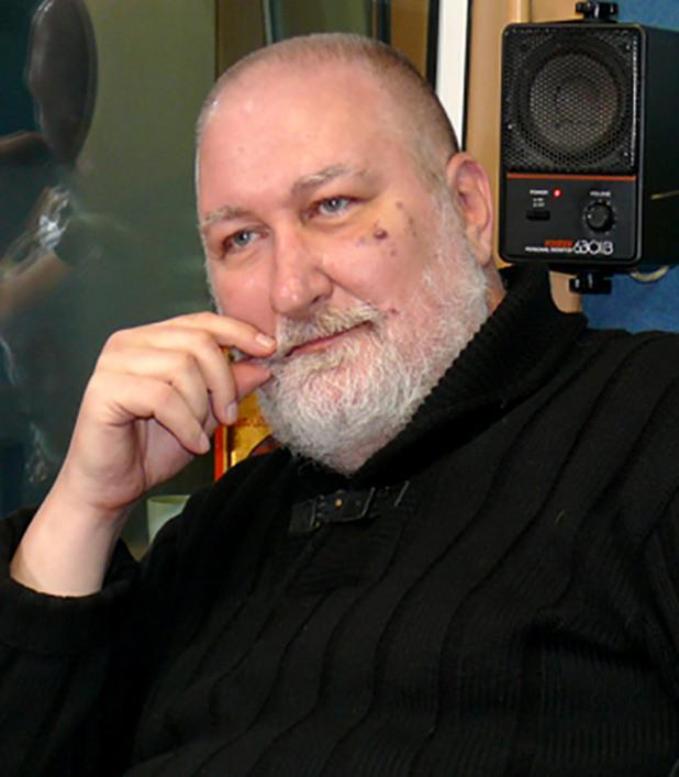 Иван Стамболов - Сула