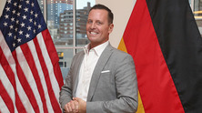 grenell-usa-germany