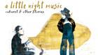 малка нощна музика, ина кънчева, любомир ангелов