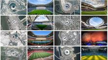 stadiums25