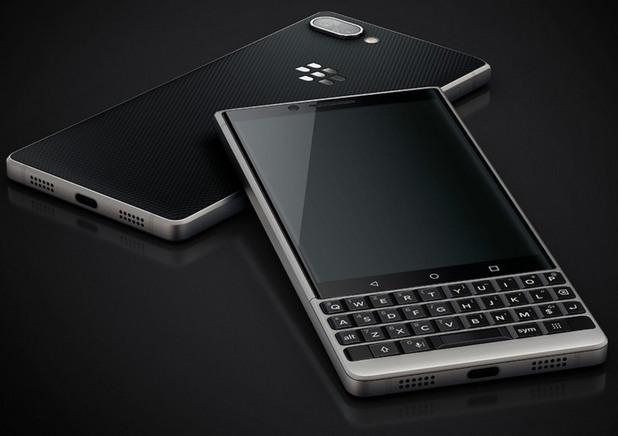 blackberry key 2,key 2