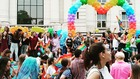 sofia pride 2018,софия прайд,софия прайд 2018