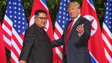 donald-trump-kim-jong-un-meeting-3