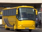 buses1406