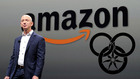 """""""Колелото на времето"""" в Amazon"""