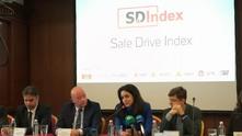 SGI Driving Index
