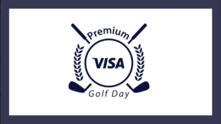 visa голф турнир, visa