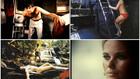 """""""Калейдоскоп"""" - нереализираният филм на Хичкок"""