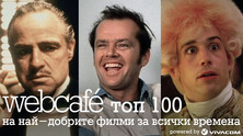 webcafetop100movies