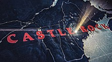 castle-rock1
