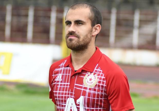 Тиаго Родригес