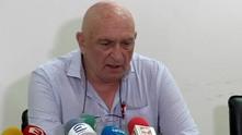Дамян Илиев, БАБХ