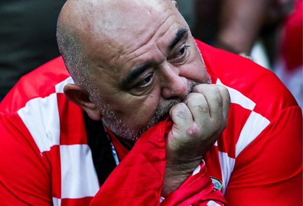 мондиал 2018,русия 2018,световно първенство,фенове, финал, хърватия, франция 17