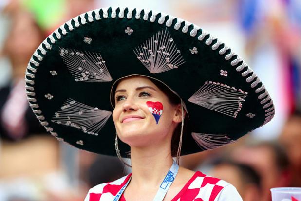мондиал 2018,русия 2018,световно първенство,фенове, финал, хърватия, франция 19