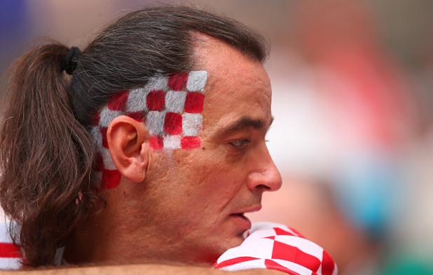 мондиал 2018,русия 2018,световно първенство,фенове, финал, хърватия, франция 8