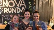 nova-runda-beer
