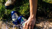 Бира без алкохол Birell