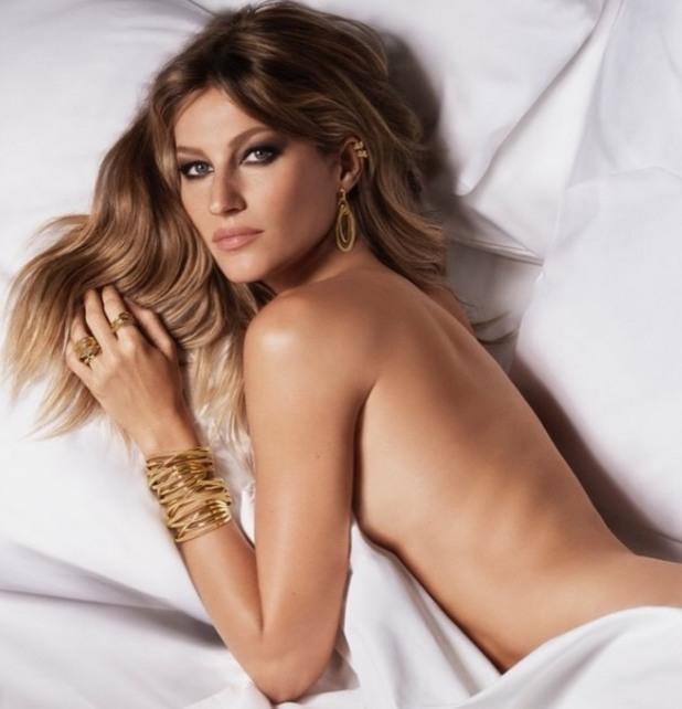 """Резултат с изображение за """"Куп сексапилни моделки и няколко актриси - кои са бившите гаджета на Лео ди Каприо"""""""""""