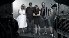 Podcast, подкаст, Тихо филмът започва,  с Владимир Тодоров