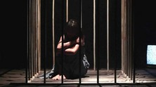 caged-woman