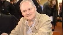 Карлос Чакала