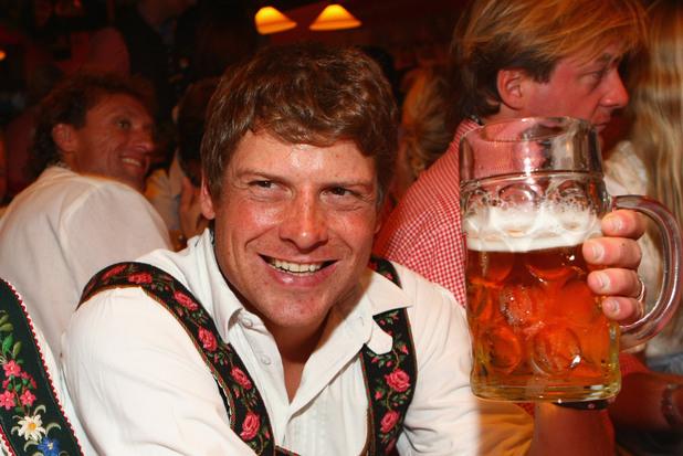 Ян Улрих